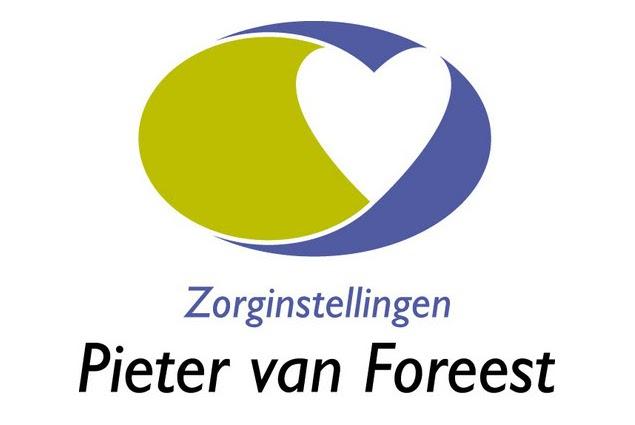 Logo pieter van foreest2