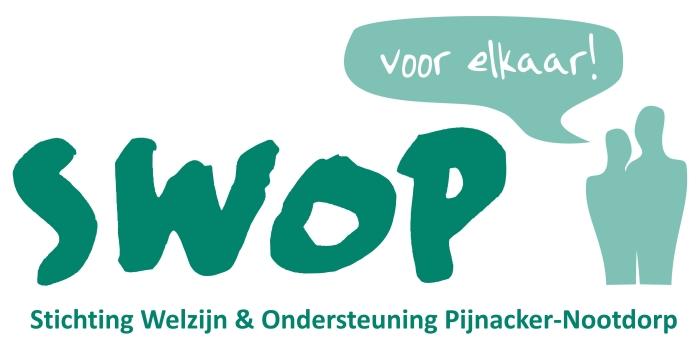 logo swop