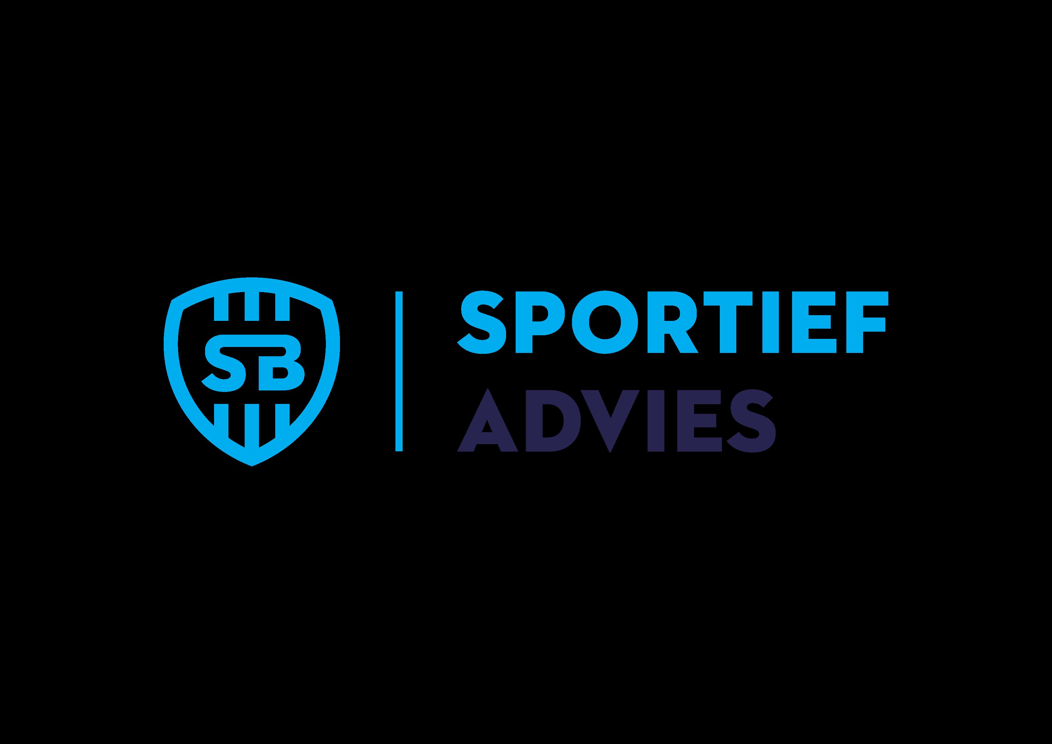 sportief advies 2