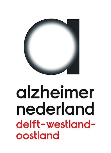 logo DWO AHN
