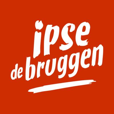 logo ipse